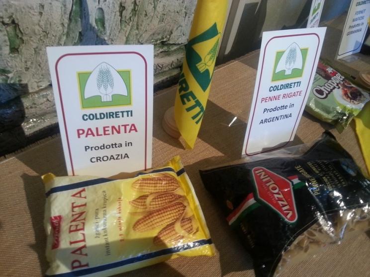 falsi-prodotti-abruzzesi