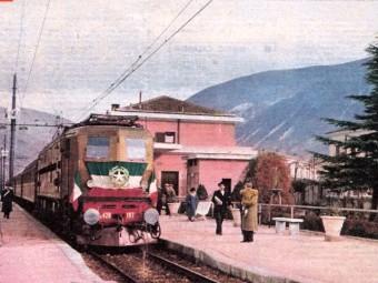abruzzo-1