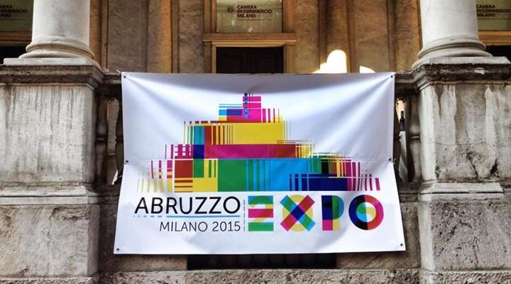 abruzzo-expo
