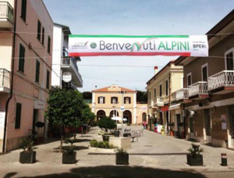 alpini-pineto