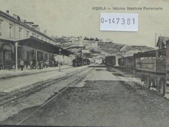 aquila-3