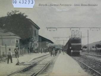 carsoli-3