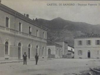 casteldisangro-3