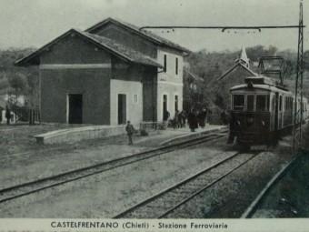 castelfrentano-2