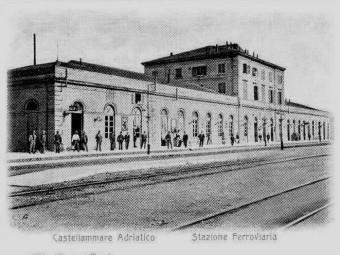 castellammareadriatico-3