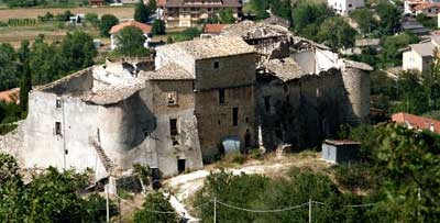 castello-di-bugnara