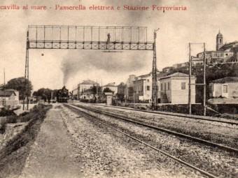 francavilla.jpg-12
