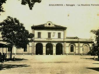 giulianova-4
