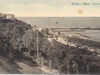 ortona-a-mare-2
