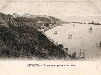 ortona-a-mare-9
