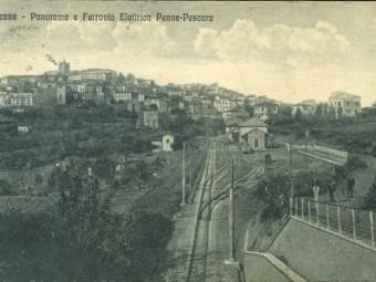 penne-4
