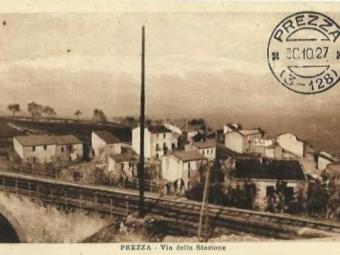 prezza-aq