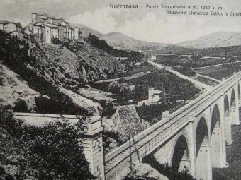 roccaraso-2