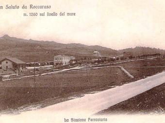 roccaraso-8