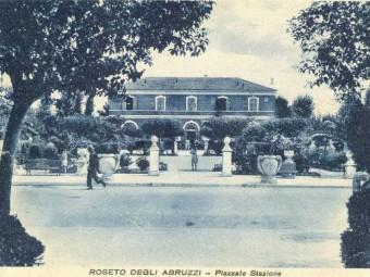 roseto-1