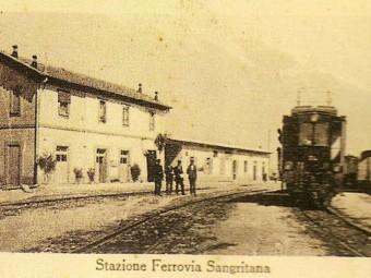 sangritana-2