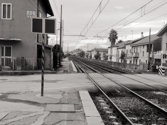stazione_tortoreto