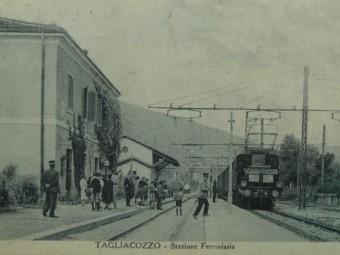 tagliacozzo-5