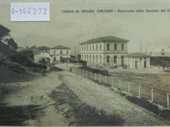 torino-di-sangro-1