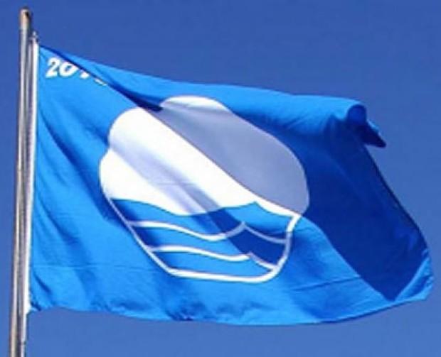 Bandiere Blu, Tavola Rotonda alla Torre Cerrano - Cronaca Eventi