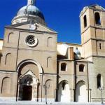 La Via dei Santi - Storia Cultura Tradizioni
