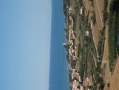 IMG_00471-170x128 Pineto estate 2007 e 2008