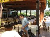 IMG_00731-170x128 Pineto estate 2007 e 2008