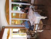 IMG_00751-170x128 Pineto estate 2007 e 2008