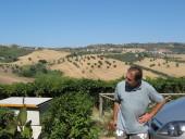 IMG_00771-170x128 Pineto estate 2007 e 2008