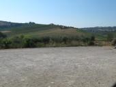 IMG_00841-170x128 Pineto estate 2007 e 2008