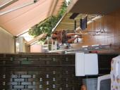 IMG_00871-170x128 Pineto estate 2007 e 2008