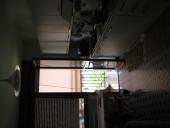 IMG_00881-170x128 Pineto estate 2007 e 2008