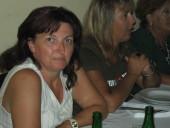 IMG_00941-170x128 Pineto estate 2007 e 2008