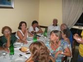 IMG_00971-170x128 Pineto estate 2007 e 2008