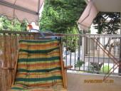 IMG_01011-170x128 Pineto estate 2007 e 2008