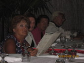 IMG_01021-170x128 Pineto estate 2007 e 2008