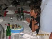 IMG_01081-170x128 Pineto estate 2007 e 2008