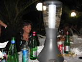 IMG_01131-170x128 Pineto estate 2007 e 2008