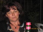 IMG_01151-170x128 Pineto estate 2007 e 2008