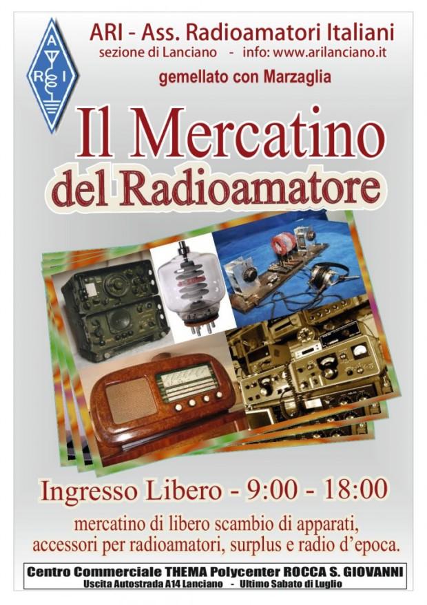 MercatinoRadioamatore2015-620x879 Mercatino del radioamatore 2015
