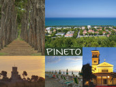 Pineto-04