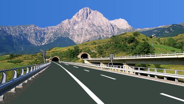 Abruzzo e abruzzo ... - Scrivevano