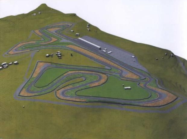 autodromo_montorio
