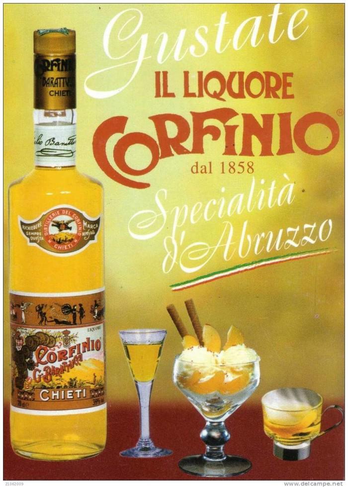 corfinio-1-700x979 Il CORFINIO Barattucci