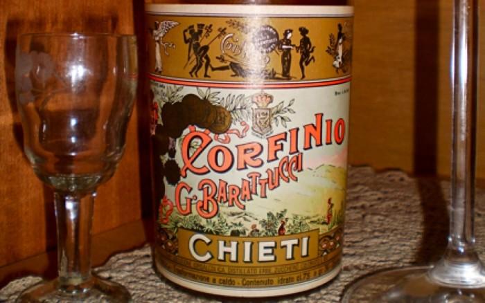 corfinio-700x438 Il CORFINIO Barattucci