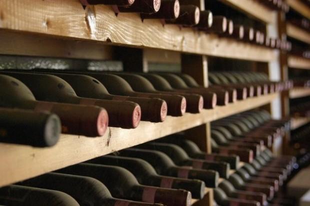 montepulciano1-620x413 Vitigni e vini d'Abruzzo