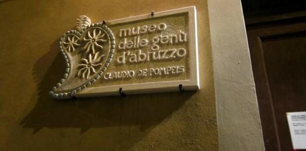 museo-delle-genti-d-abruzzo