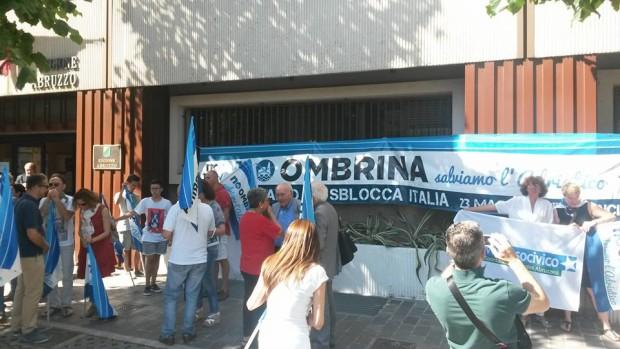 ombrina-1