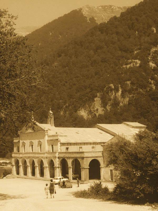 parco-nazionale-3 Nasce il Parco Nazionale d'Abruzzo