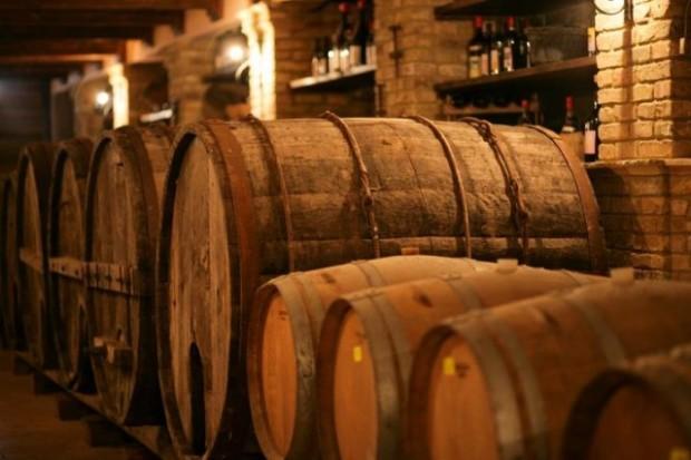 pecorino-620x413 Vitigni e vini d'Abruzzo
